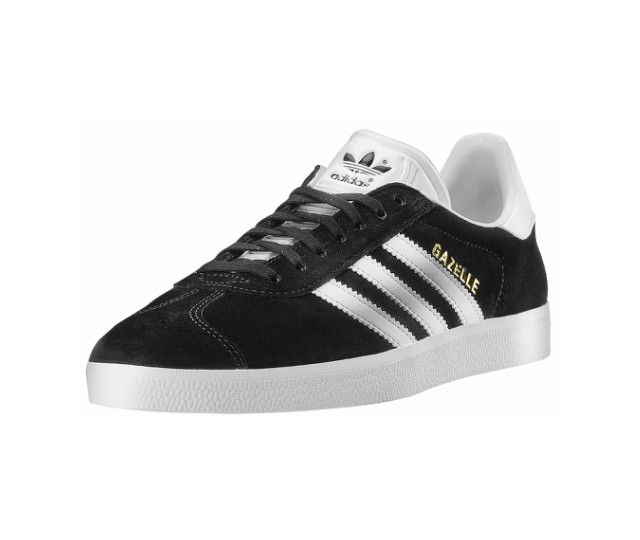 finest selection a2234 b3844 ADIDAS GAZELLE. Return to Previous Page. Sale. lightbox