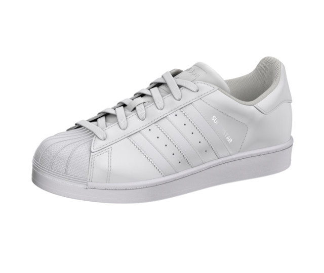 ADIDAS SUPERSTAR J. Return to Previous Page. New. 041Q_1