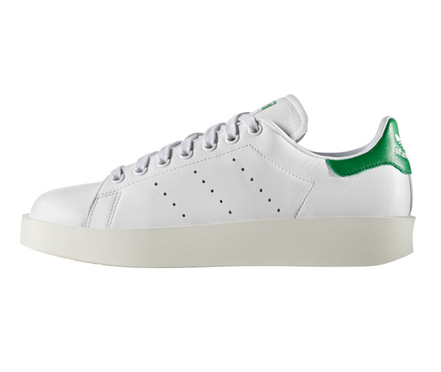 stan smith bold bambino